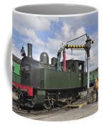 120520p304 Coffee Mug