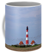 121213p122 Coffee Mug