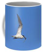 121213p143 Coffee Mug