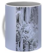 121213p153 Coffee Mug
