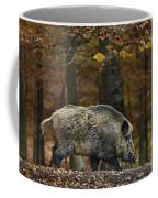 121213p284 Coffee Mug