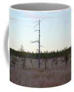 Martimoaapa Coffee Mug