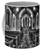 Westminster Presbyterian Church Coffee Mug