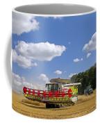 130201p023 Coffee Mug