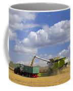 130201p025 Coffee Mug