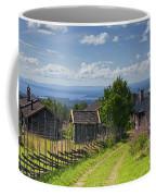 130201p098 Coffee Mug