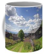 130201p099 Coffee Mug