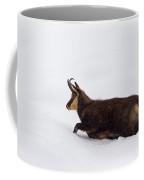 130201p200 Coffee Mug