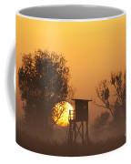 130201p249 Coffee Mug