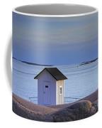 130201p257 Coffee Mug