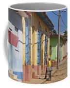 130215p070 Coffee Mug