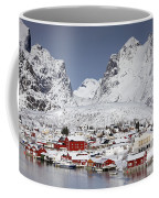 130901p185 Coffee Mug