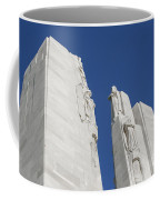 130918p139 Coffee Mug
