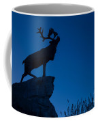 130918p142 Coffee Mug