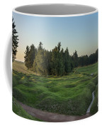 130918p146 Coffee Mug by Arterra Picture Library
