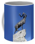 130918p150 Coffee Mug