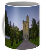130918p156 Coffee Mug