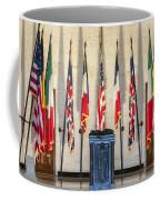 130918p208 Coffee Mug