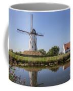 130918p316 Coffee Mug
