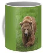 131018p213 Coffee Mug
