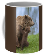 131018p277 Coffee Mug