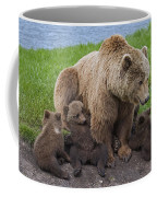 131018p283 Coffee Mug