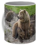 131018p289 Coffee Mug