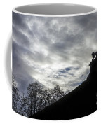 131018p340 Coffee Mug