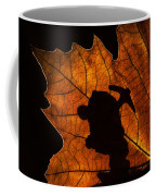 131114p316 Coffee Mug