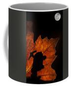 131114p322 Coffee Mug