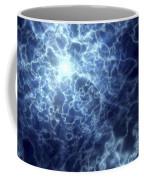 Neurons Coffee Mug