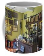 140221p289 Coffee Mug