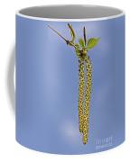 140420p090 Coffee Mug