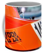 142r 24311 Coffee Mug