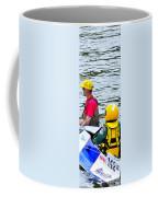 142r 24537 Coffee Mug
