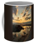 148 Coffee Mug