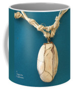 Aphrodite Urania Necklace Coffee Mug