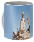Badr Coffee Mug