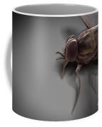 Tsetse Fly Coffee Mug