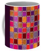 1535 Abstract Thought Coffee Mug