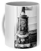 California Bodie, 1962 Coffee Mug