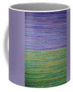 Identity Coffee Mug