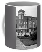 16 Street Baptist Church Coffee Mug