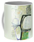 17/100 Coffee Mug