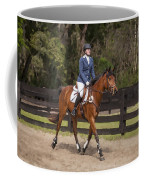 Ashmore Farms Coffee Mug