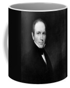 Henry Clay (1777-1852) Coffee Mug