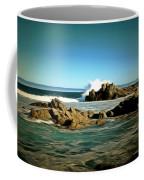 17 Mile Drive IIi Digital Coffee Mug