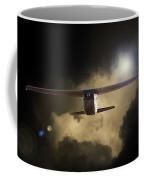 172 Coffee Mug