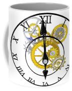 17.59 Coffee Mug