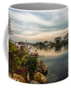 175a Coffee Mug